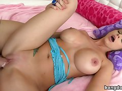 XNXX Teen Video